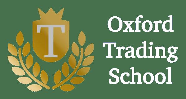 Oxford Trading School