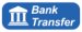 Secure Bank Wire Transfer